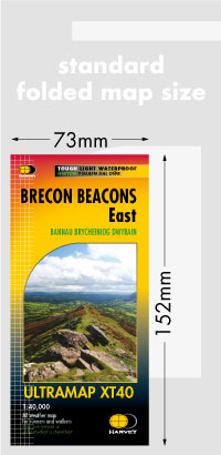 Brecon Beacons East